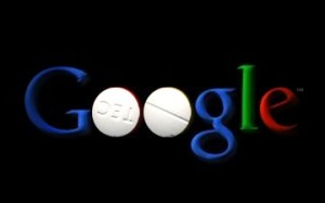 Google is now a pharmaceutical company Google-drug-fine-300x187
